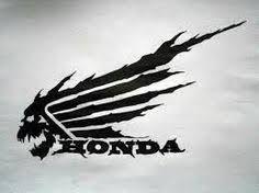 Resultado de imagen para logos moto honda