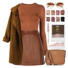 """Untitled #195"" by gracelange ❤ liked on Polyvore featuring JoosTricot, Reiss, Impossible Project, Chicnova Fashion, Tory Burch, Vince Camuto, Swarovski, Chiara Ferragni and Illamasqua"
