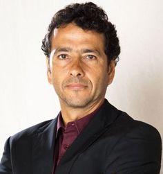 Marcos Palmeira Actor -