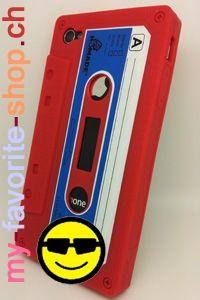 K7-iphone-coque-rouge