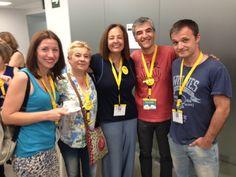 Fran MusicAlarcos: #Meetup_INTEF