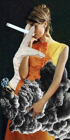 dusty-and-dicey-web_500 Art by Eugenia Loli