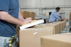 Tilwood ofers a complete order fulfillment services and from all industries. Our experienced and knowledgeable staff ensures that your orders are picked, packaged and shipped correctly and cost effectively.  #tilwood #orderfulfillment