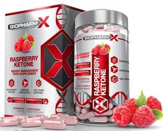 PURE+RASPBERRY+KETONE+-STRONGEST+LEGAL+SLIMMING+/+DIET+&+WEIGHT+LOSS+PILLS