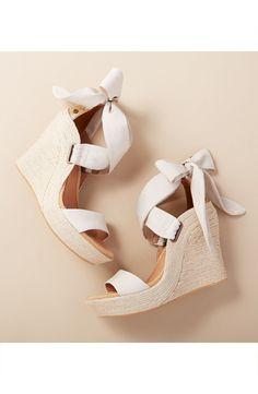 a801fefb8be6 UGG®  Jules  Platform Wedge Sandal (Women)