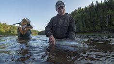 nunavut fishing regulations