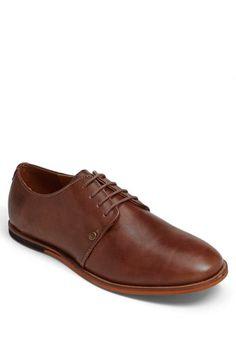 45 Best Shoes images | Shoes, Dress shoes, Oxford shoes