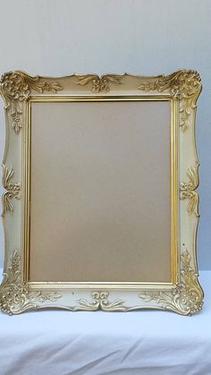 bb1195650977 17 Best Gold Frame wall images