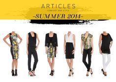 Lookbook Articles Fashion SS14_5