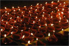 Durga Ashtami - Victory of Good over the Evil !
