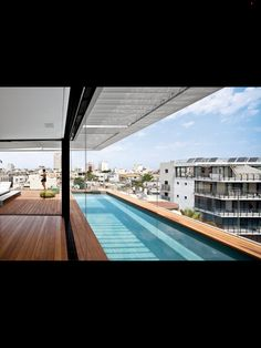 http://www.dwell.com/house-tours/article/modern-high-rise-town-house-tel-aviv