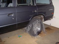 Our truck bed liner paint comes in Colors. Truck Bed Liner Paint, Diy Painting, Things To Come, Exterior, Outdoors