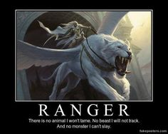 Ranger NPC Quote to the party. Dungeons And Dragons Memes, Dungeons And Dragons Homebrew, Character Concept, Character Art, Concept Art, Character Ideas, My Fantasy World, Fantasy Art, Monster L
