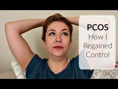 PCOS is a life changing syndrome but it CAN be controlled. Here is my story, how I was diagnosed, and what I am doing to manage my symptoms.