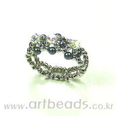 ▒ art beads - beads crafts beads craft materials ▒ specialty stores, beads craft design, DIY, accessories, hotfix motif