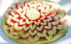 Intaglio frutta 1