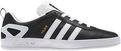 adidas Originals x PALACE – Fall / Winter 2015,  #2015 #adidas #adidasOriginals #Fall #Palace #sneaker #Winter, #agpos, #sneaker, #sneakers, #sneakerhead, #solecollector, #sneakerfreaker,  #nicekicks, #kicks, #kotd, #kicks4eva #kicks0l0gy, #kicksonfire, #womft, #walklikeus, #schuhe, #turnschuhe, #yeezy, #nike, #adidas, #puma, #asics, #newbalance #jordan, #airjordan, #kicks