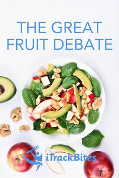 To Count Modified Fruits or Not to Count Modified Fruits- that is the question! Healthy Eating Tips, Healthy Foods, Healthy Recipes, Frozen Fruit, Fresh Fruit, One Banana, Dried Apricots, Food Lists, Fruits And Vegetables