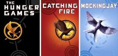 I read these faster than any other series.  Can't wait for the movie to come out March 23.