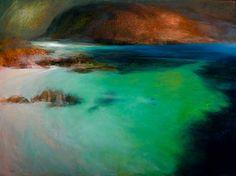 beth robertson fiddes | Artwork of Beth Robertson Fiddes
