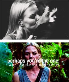 Once upon a time emma and hook quotes