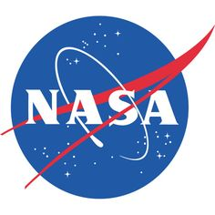 """Here's a collection of NASA sounds from historic spaceflights and current missions. You can hear the roar of a space shuttle launch or Neil Armstrong's """"One small step for (a) man, one giant leap for"""
