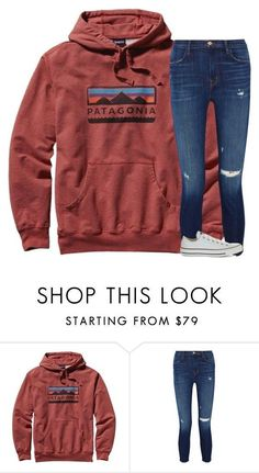 Teenage Outfits, Lazy Outfits, Cute Outfits For School, Cute Comfy Outfits, Sporty Outfits, College Outfits, Teen Fashion Outfits, Everyday Outfits, Outfits For Teens