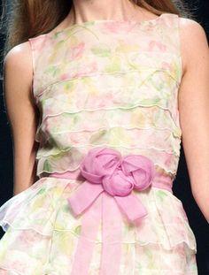 Christian Dior beautiful