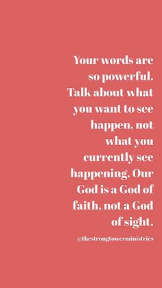 New quotes god verses inspirational 29 ideas Christian Women Quotes, Christian Quotes About Life, Quotes About God, New Quotes, Inspirational Quotes, Motivational, Funny Quotes, Inspiring Quotes For Women, Christian Friendship Quotes