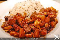 http://www.chefkoch.de/rezepte/2445411385324063/Exotische-Tofupfanne.html