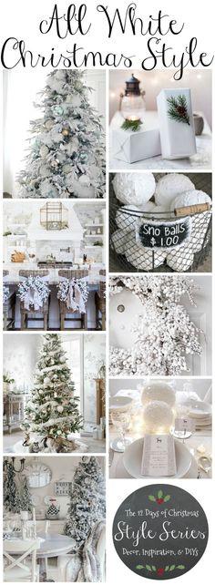 all-white-christmas-style-winter-wonderland-all-white-christmas-decor-inspiration-and-diys