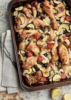 #kure #pecenekure Fresh, Meat, Chicken, Food, Meal, Eten, Meals, Buffalo Chicken, Cubs