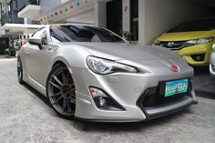 For Sale 2013 Toyota