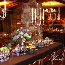 Centrotavola | centerpiece | Wedding designer & planner Monia Re - www.moniare.com | Organizzazione e pianificazione Kairòs Eventi -www.kairoseventi.it