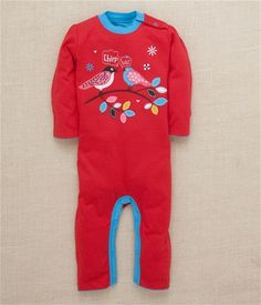 Lovely Boden Girls Towelling Sleepsuit White Pink Dots Liberty Print Feet Hot Sale 50-70% OFF 0-3 Months