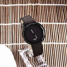 2015 Brand Women Quartz Dress Watches.Leather Strap No Second Hand Casual WristWatches.Female Montre Clock.Relogio Feminino-in Fashion Watches from Watches on Aliexpress.com | Alibaba Group