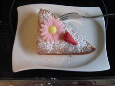 Rezept: Mandel-Buttermilch-Kuchen Bild Nr. 25