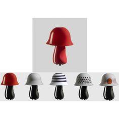 Hop&Low Family lamps