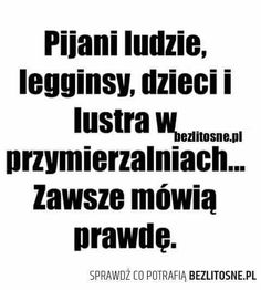 Polish People, In Other Words, Cringe, Texts, Humor, Motivation, Quotes, Books, Style