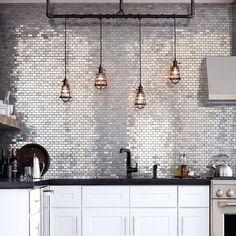 Gorgeous kitchen!!