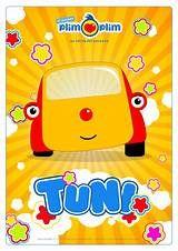 Plim pli m Tuni Fiesta Party, Baby Shark, Baby Party, Some Ideas, 2nd Birthday, Photo Booth, Ideas Para, Pikachu, Birthdays