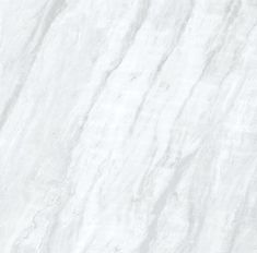 Trafficmaster White Marble 12 Ft Wide X Your Choice
