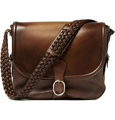 Large Leather Messenger Bag Click Here to Shop Quality Leather Messenger  Bags http    1cac64d19273f