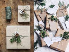 christmas-gifts-003
