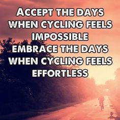 you need to know to start cycling.Everything you need to know to start cycling. Mountain Biking Best wipes for sports Go to Sound about right? Bike Quotes, Cycling Quotes, Cycling Tips, Cycling Workout, Road Cycling, Cycling Memes, Mountain Bike Shoes, Mountain Biking, Cycling For Beginners