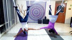 LUNA Pilates Mandala en Celaya, Gto.