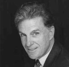 Robert Stack (1919-2003) [Written On The Wind (1956), The Untouchables (tv 1959-1963)] served as a gunnery officer in the U.S. Navy for more than three years during World War II.