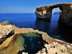 Dive Systems is one of the largest dive center in Malta. Guided dives around Malta, Gozo and Comino. Malta Diving, Dream Vacations, Vacation Spots, Beautiful Islands, Beautiful Places, Places To Travel, Places To See, National Geographic, Magic Places