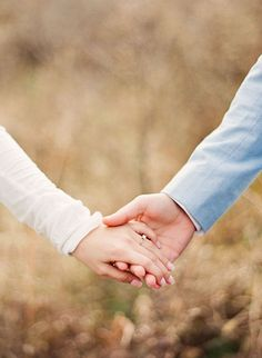 download holding hands hd wallpaper from love hd images hd