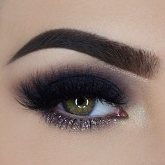 Oh my it's beautiful!  @miaumauve @miaumauve  @miaumauve ✨✨ #amazing #auroramakeup #anastasiabeverlyhills #beauty #beautiful  #eyes #eyemakeup #fashion  #girls #instamood #instalove  #lips #makeup #maquiagem #mua #maquillage #maccosmetics #lipstick #motivecosmetics  #pretty #stunning #instamakeup  #urbandecay #universodamaquiagem #universodamaquiagem_oficial #vegas_nay #makeupaddict #wedding #miaumauve #blackmakeup